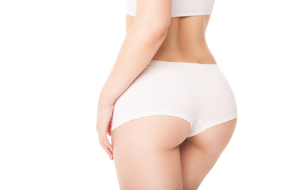 Pokud se rozhodujete, zda podstoupit liposukci, jistě vás zajímá, jak vybrat nejlepší zákrok. Máme pro vás srovnání jednotlivých metod liposukcí.