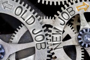 Nabídka práce na portálu Personalistika je vaší cestou k lepšímu zaměstnání.