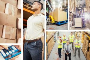 Firma Probal Kladno poskytuje své služby v prostorách o velikosti 5000 metrů čtverečních.