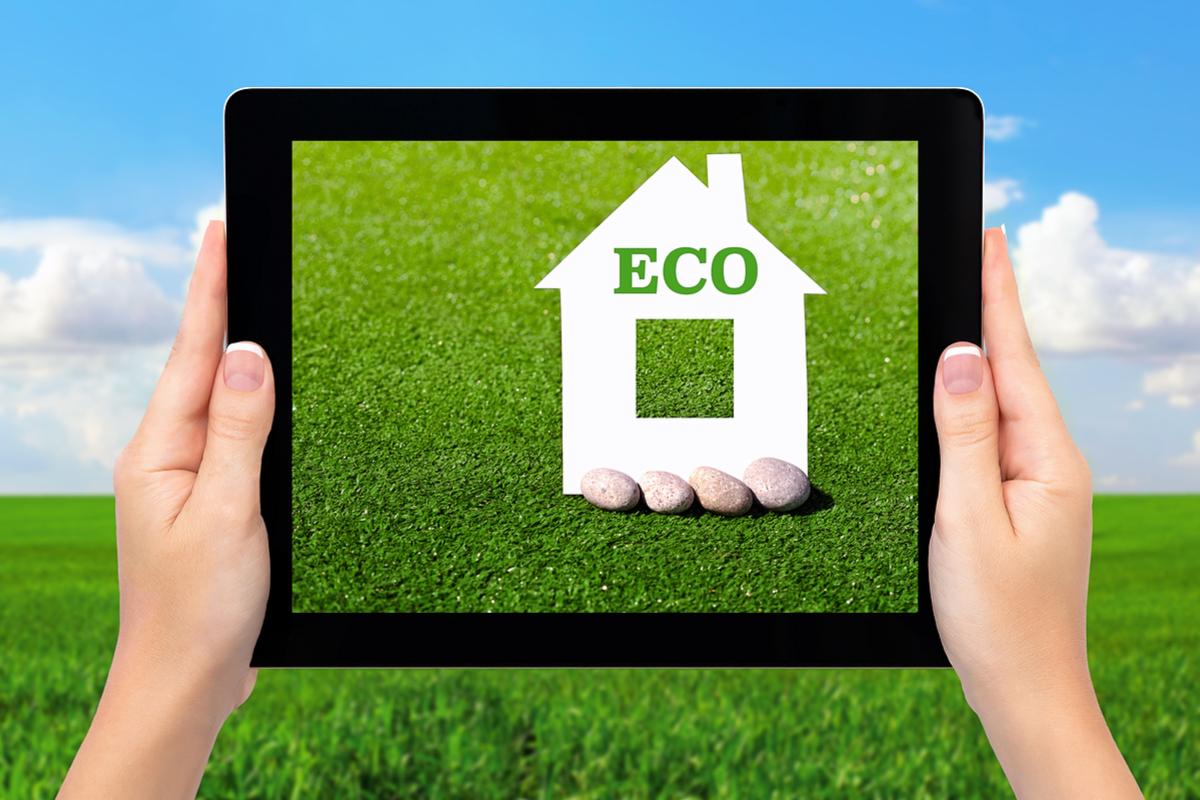 E.ON Rádce chce být branou do ekologičtější budoucnosti
