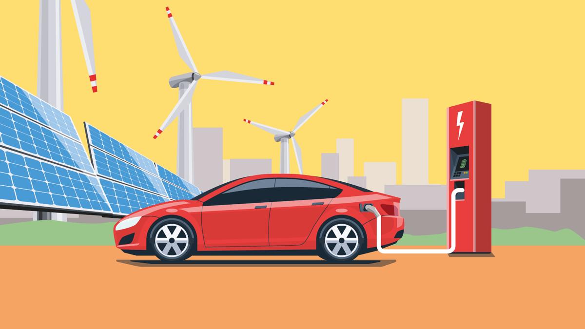 Alternativní doprava už brzy nebude alternativní – víme však o ní zatím málo