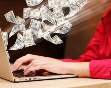 Co dělat, když peněženka zeje prázdnotou a vy potřebujete sehnat peníze? Rychlé půjčky či půjčka před výplatou nemusí být pohromou.