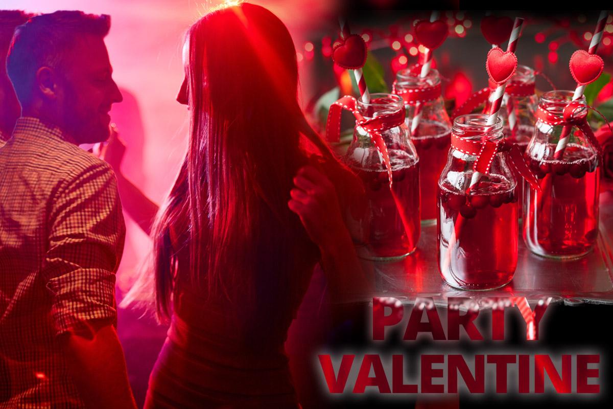 K dokonalé valentýnské party patří i dobré jídlo. Kam na něj vyrazit vám poradí Restu.cz, pomocí kterého si zarezervujete i místo.