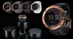 Profesionální dámské cestovatelské hodinky Suunto Kailash Copper SS021815000 koupíte na Helveti.cz za 20 075 Kč.