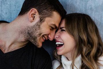 Muži masturbují vprůměru čtyřikrát týdně, ženy dvakrát týdně. Vyplývá to znejnovějšího průzkumu farmaceutické firmy Superdrug.