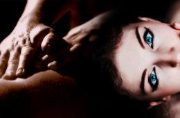 Dopřejte si více než jen běžný erotický zážitek. Erotické masáže v Praze nabízí to nejžádanější v oblasti intimních služeb.