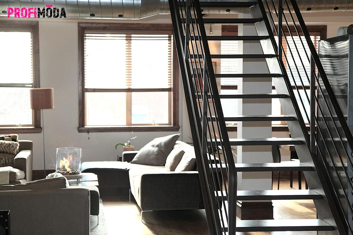 Pronájem bytů v Praze: Chcete pronajmout byt? Nabídněte zájemcům kvalitní fotky i plánek bytu.