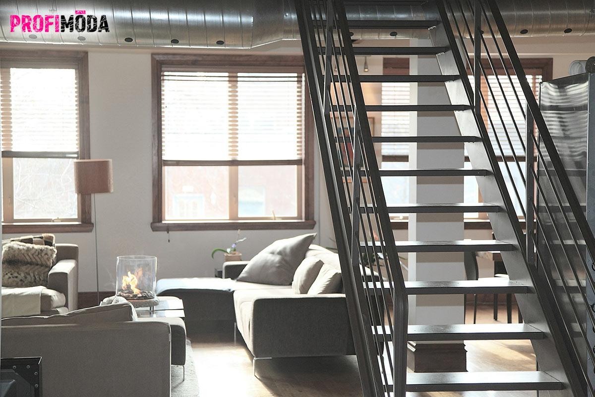 Požadavky na pronájem bytu se liší podle toho, zda hledáme zařízený, nebo nezařízený byt.