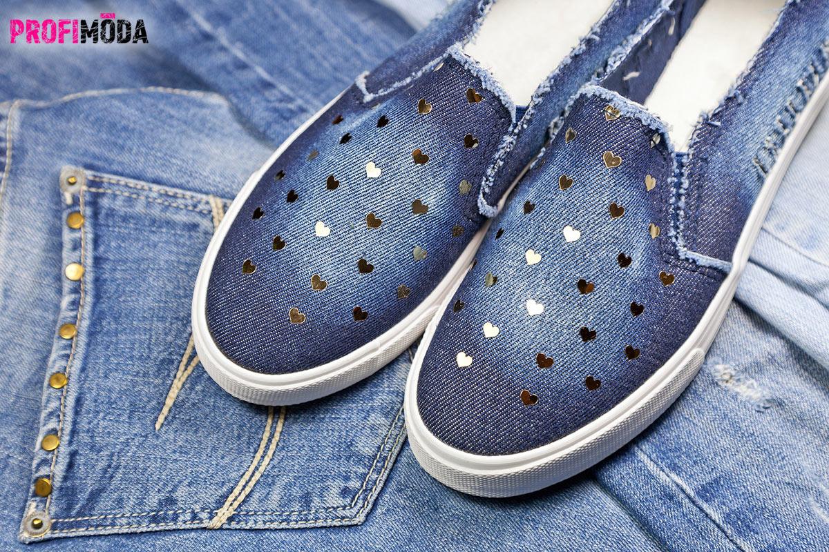 Vybrat si správně boty neznamená jen zvolit si takové, které se vám budou hodit k outfitu.