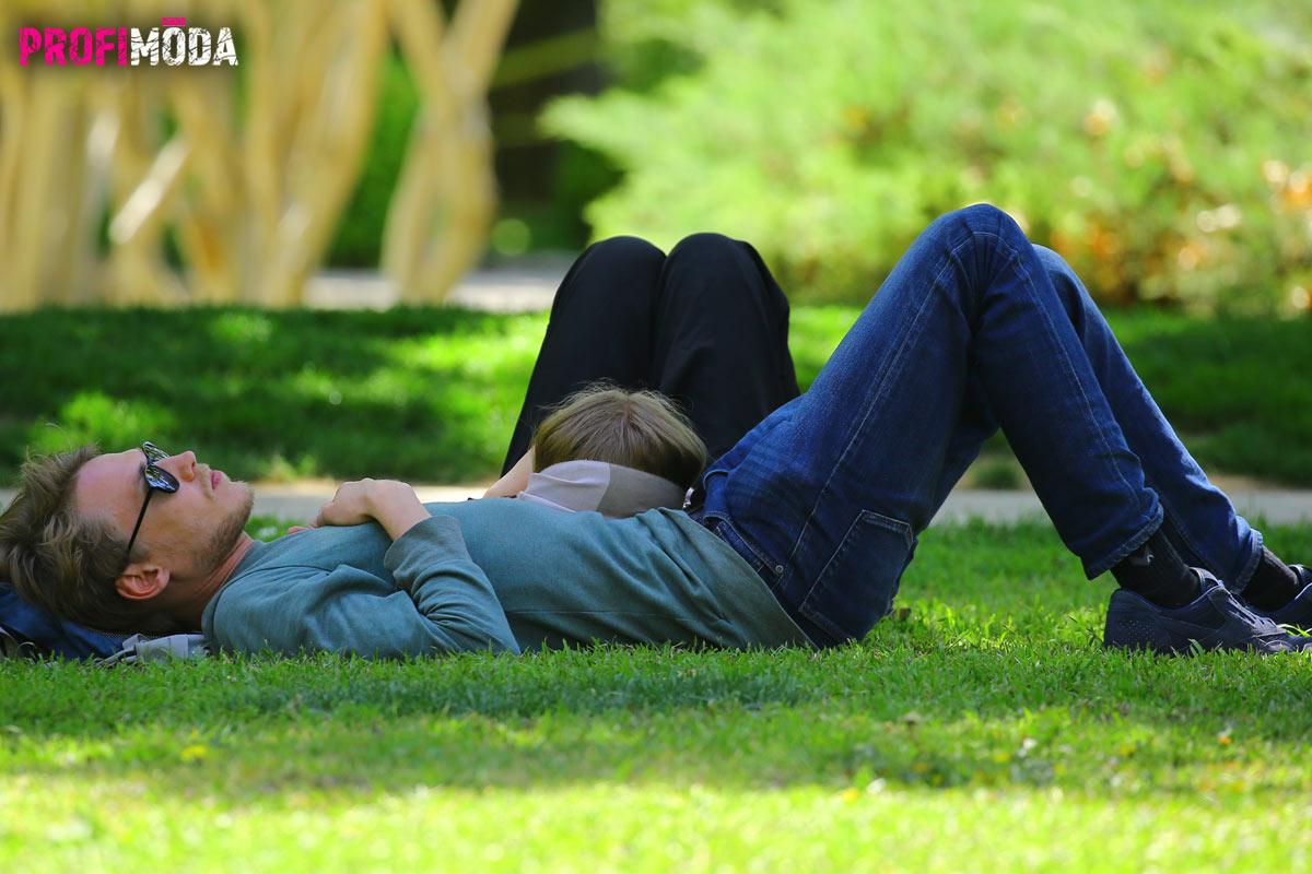 Správná péče výrazně prodlouží život vašim džínovým kalhotám.