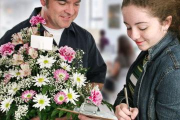 Potřebujete udělat právě dnes někomu radost nádhernou kyticí? Už do 60 minut od objednávky mohou být vaše květiny expres doručeny na požadovanou adresu.