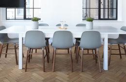 Levný nábytek: 5 tipů na designové kousky za pár korun.