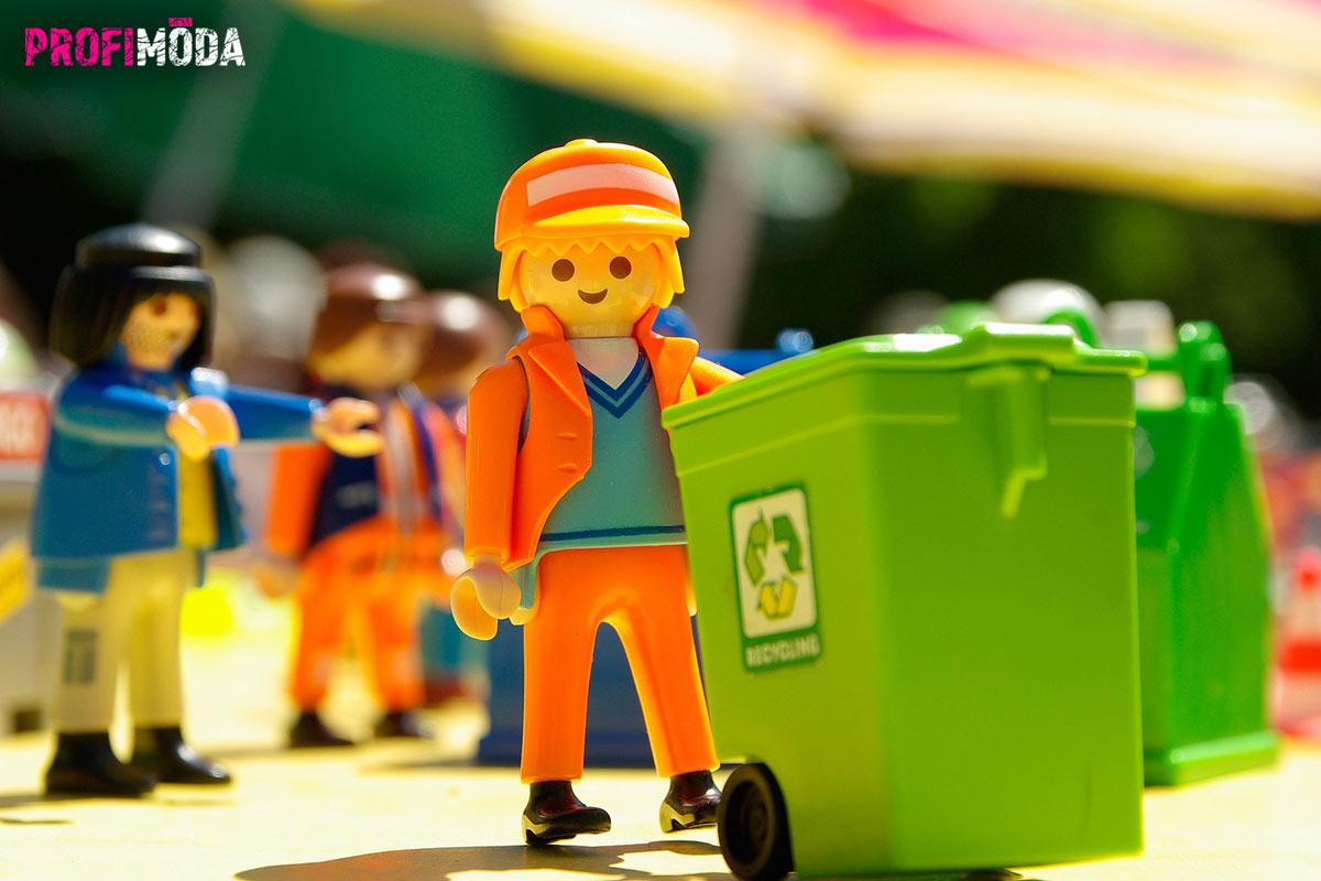 Potřebujete radikálněji uklidit hračky a těch nepotřebných se zbavit? Nevyhazujte je! Radost mohou díky nabídce v bazaru udělat jiným dětem.