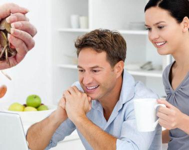 Rychlá půjčka umí pomoci – není třeba každou zatracovat.