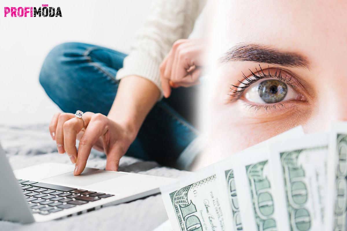Rychlá finanční pomoc v podobě online půjčky je velké lákadlo. Bude ale umět půjčku včas splatit?