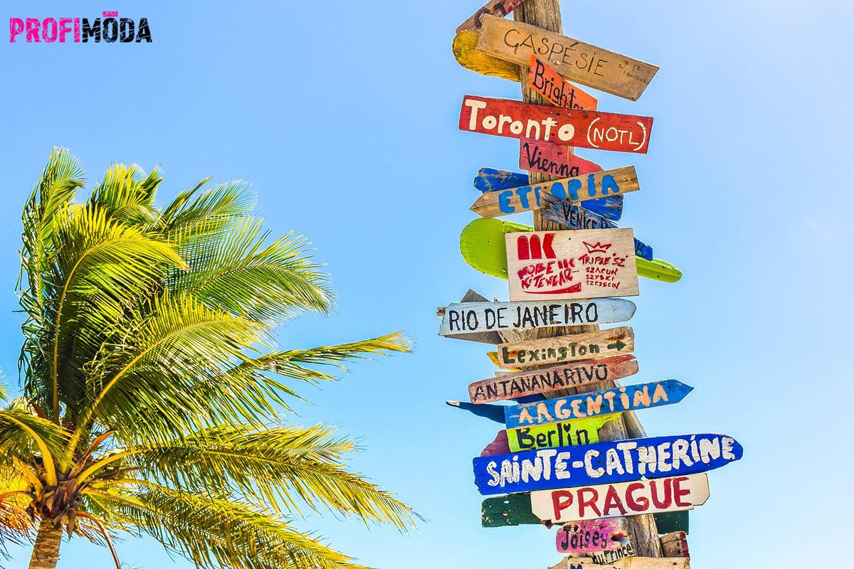 Máte svůj sen, kam byste se rádi vydali za dobrodružstvím?