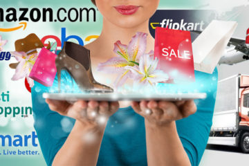 Naučte se nakupovat výhodně i v zahraničí. A nejen v Číně. Nákupy v Anglii a nákupy v Německu jsou výhodné pokud jde o módu i další zboží.
