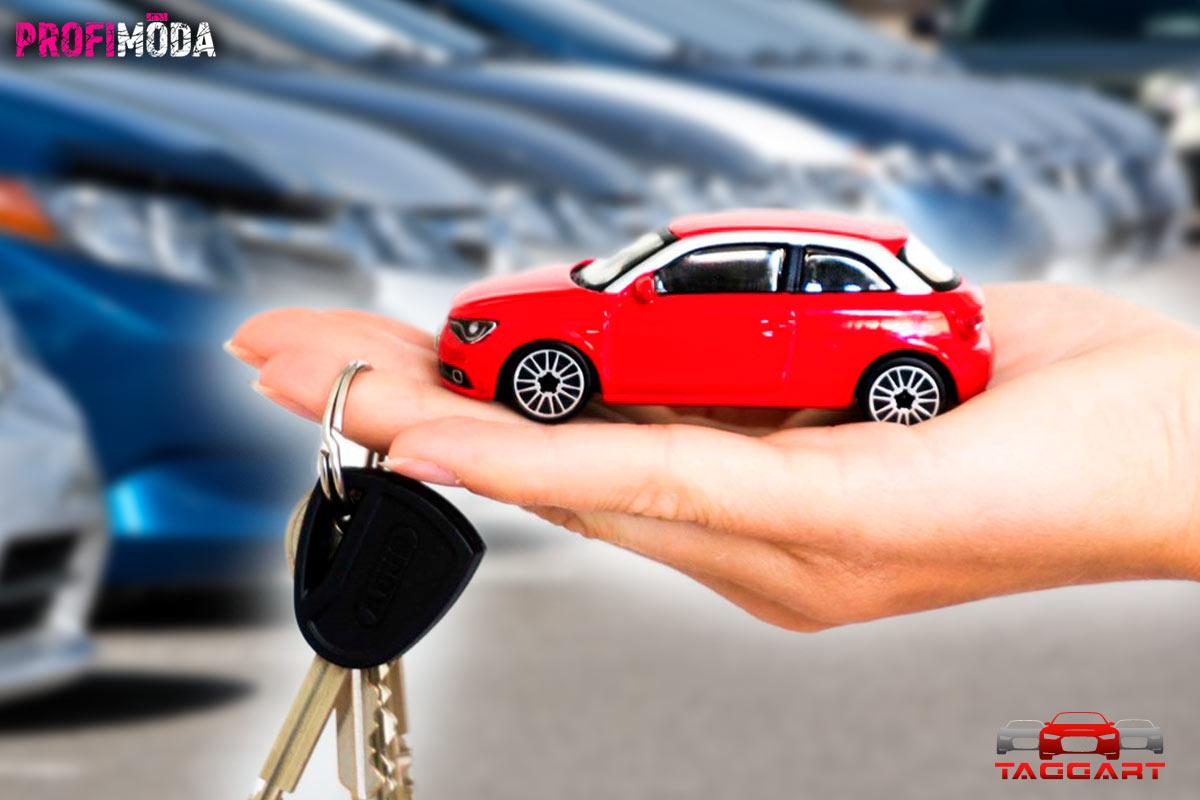 Vlastnit auto se dnes nenosí. Hitem je dlouhodobý pronájem aut.