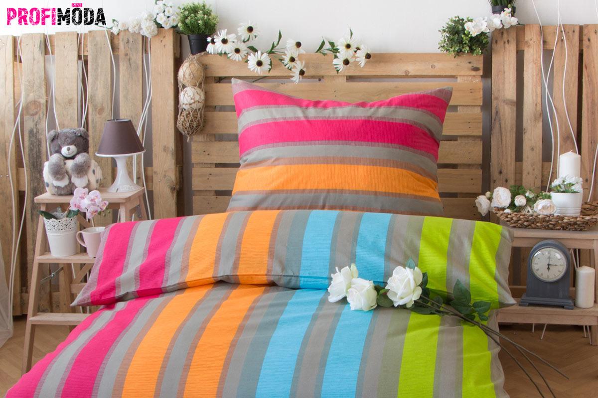 Kvalitní spánek ovlivňuje i tepelná pohoda, kterou při spánku máme. Přetopená ložnice není pro spánek vhodná.
