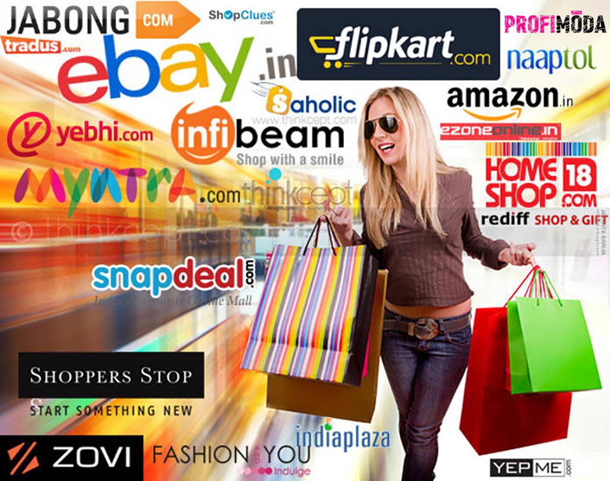 Aby se pro vás stal celý svět jedním velkým nákupním molem, musíte se naučit nakupovat v zahraničí. Začněte třeba online nákupy v Anglii či v Německu.