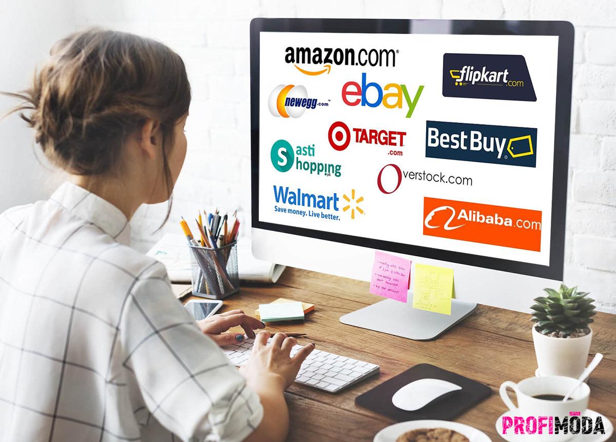 Naučte se sdružovat své nákupy v Anglii či v Německu vždy do jednoho balíku.