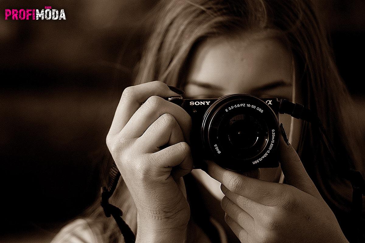 Internet nabízí pro fotografy řadu možností na výdělek či přivýdělek.