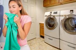 Život lze přežít i bez zdlouhavé péče o prádlo či bez žehličky v ruce. A nemusíte mít ani hospodyňku. Bohatě vám postačí sušička prádla.