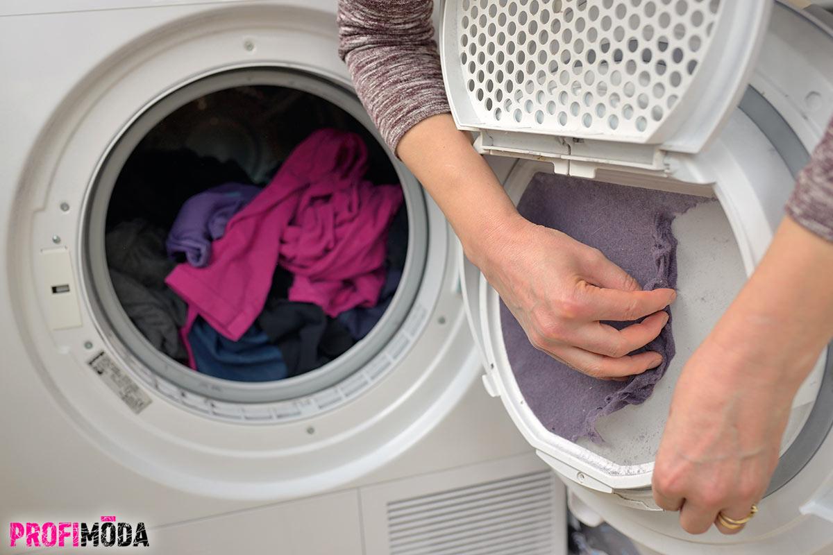 Sušička na prádlo je spotřebič, který vám doma nesmí chybět – ať již žijete jako singles, v páru nebo s dětmi.