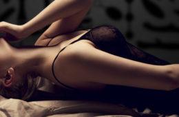 Sex, který se často měnil v tělocvik se příliš neosvědčil. Moderním hitem jsou erotické pomůcky. Avšak ne ledajaké. Představíme vám skutečné vymoženosti ze sexshopů, které jsou moderními hity.
