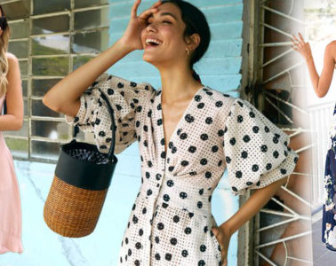 080fcffd8c89 MÓDA 2019 – módní trendy 2019 až 2020 pro ženy i muže