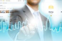 Hledáte nové bydlení a máte pocit, že se bez služeb realitní kanceláře nemůžete obejít? Zkuste to jinak. Všechny služby vám nabídne realitní portál CinCink.cz.