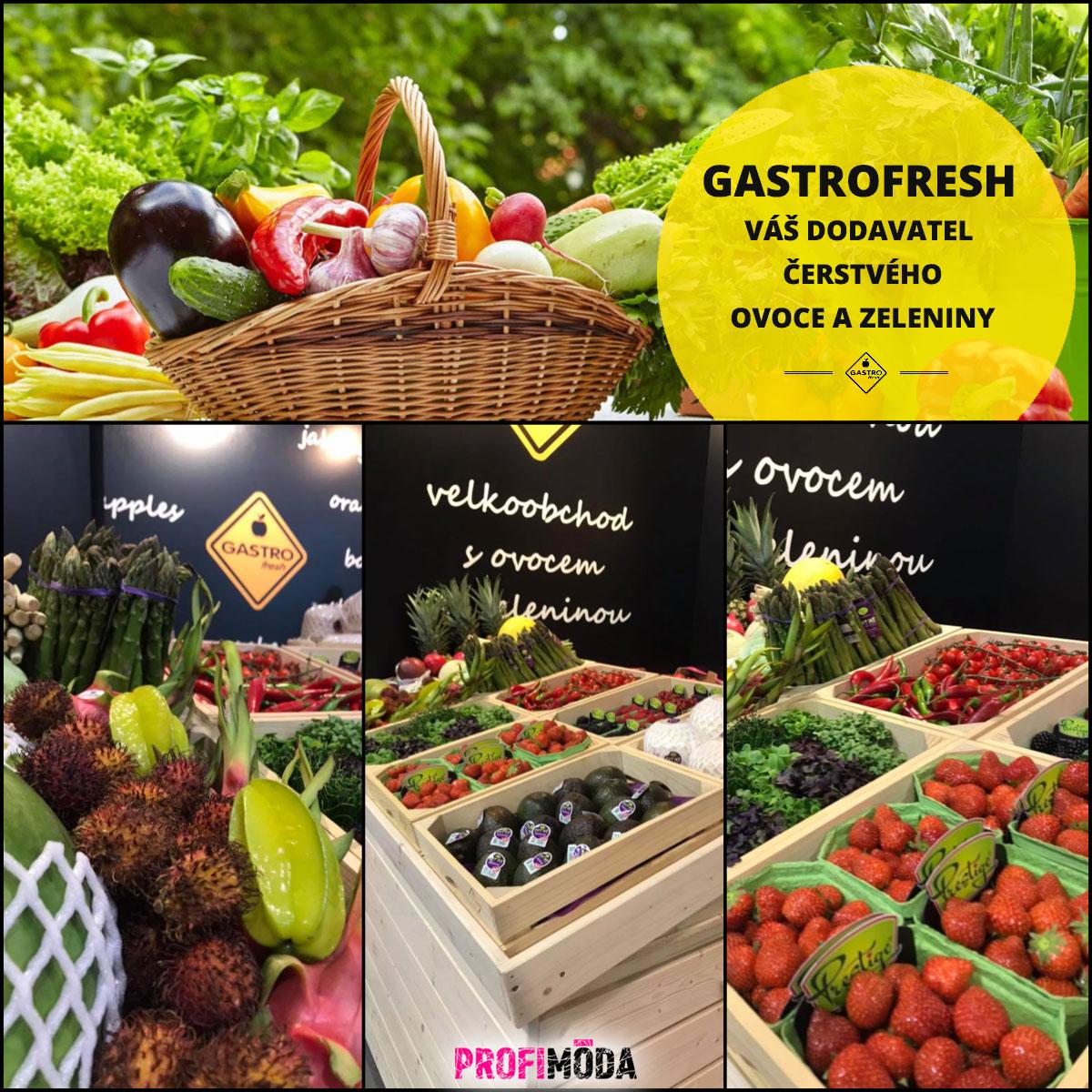 Znáte nejlepší ovoce a zeleninu pro podporu imunity?
