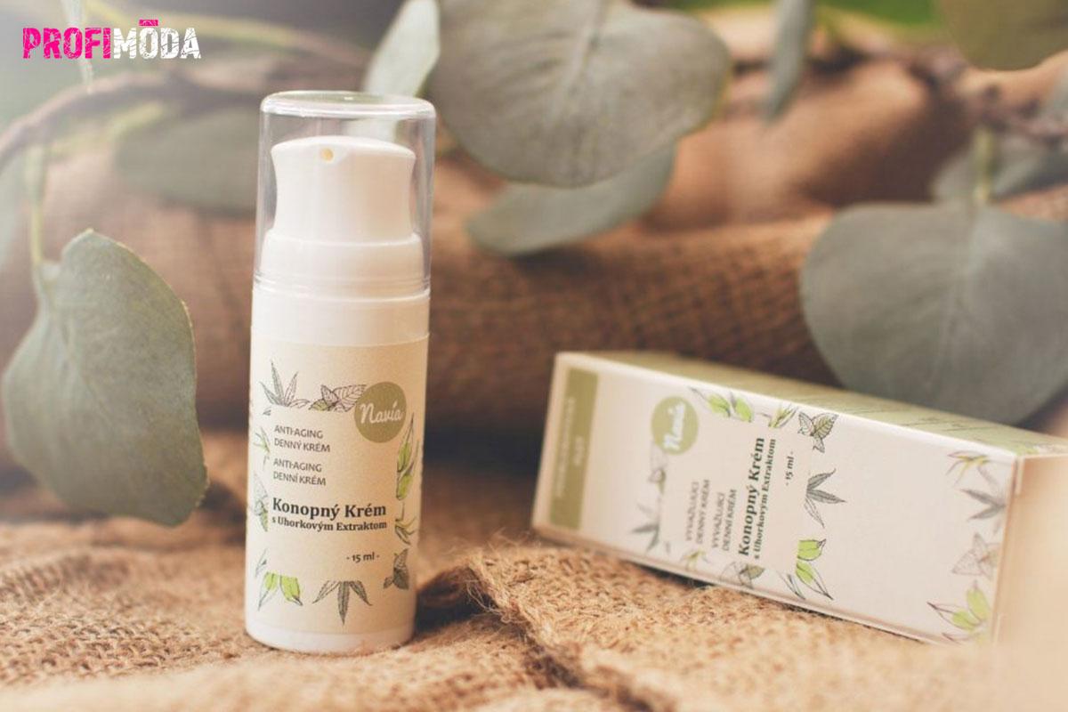 Rostlinné oleje v přírodní kosmetice bojují proti neduhům naší pleti.