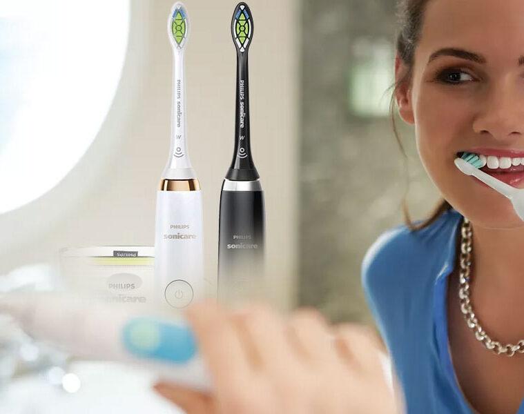 Čisté zuby jsou dnes zaklínadlem každého zubaře. Z výzkumů jednoznačně plyne, že za zubní kazy v naprosté většině případů mohou nedokonale vyčištěné zuby. Přestože máme pocit, že si je čistíme dostatečně pečlivě, nemusí to stačit. Velkým pomocníkem jsou dnes elektrické kartáčky.