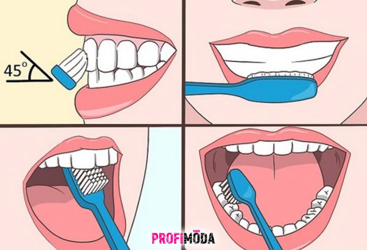 Základem krásných zubů je správná technika jejich čištění. Nezkusíte to ale s elektrickým kartáčkem?