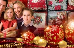 Atmosféru Vánoc dělá vůně pečeného cukroví, svíčky a světýlka, ale neméně důležitou roli hrají vzory a barvy Vánoc na vánočních látkách, které použijeme kdekoraci. Ještě to letos stihnete a připravíte se hned i na další Vánoce. Sáhněte po nádherných látkách, které i kvám domů přinesou tu správnou vánoční atmosféru.